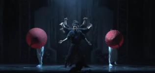 """【和×ダンス】ジャパニメーションの""""日本""""を意識したダンスが超カッコイイ!"""