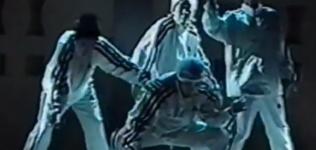 """【見逃し厳禁!】本当に""""ヤバイ""""ダンスは、こういうダンスを言うと思う。究極の音ハメ!"""