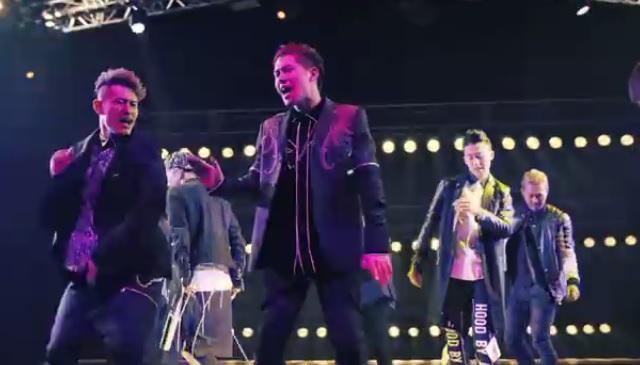 【これはヤバい】BeatBuddyBoiとDJ SHUNがついに「come again」でメジャーデビュー♪