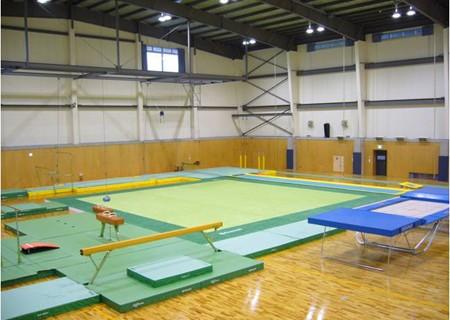 【体操】東京のバク転教室まとめ