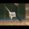 【ブレイクダンス】トーマスフレア-技のやり方・コツ・練習方法の動画講座-