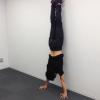 【体操】倒立(逆立ち)・壁倒立・倒立前転 -やり方・コツ・練習方法の動画講座